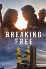 Breaking Free    afişi