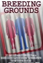 Breeding Grounds (2015) afişi
