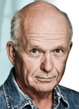 Brian Paul profil resmi