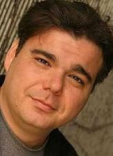 Brian Scolaro profil resmi