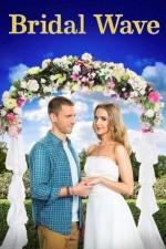 Bridal Wave (2015) afişi