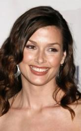 Bridget Moynahan profil resmi