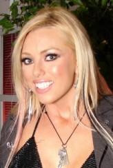 Brittney Skye
