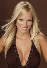 Brooke Long profil resmi