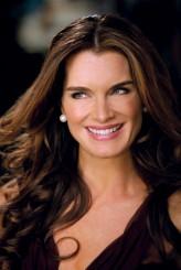 Brooke Shields profil resmi