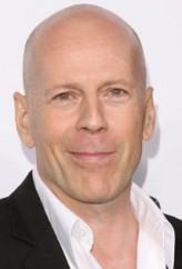 Bruce Willis profil resmi