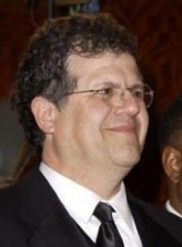 Bryan Gordon profil resmi
