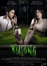 Bulong (2001) afişi