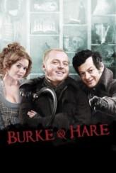 Ceset Hırsızları (2010) afişi
