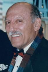 Burt Richards profil resmi