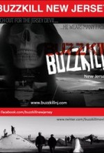 Buzzkill New Jersey (2017) afişi