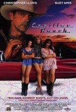 Cadillac Ranch (1996) afişi