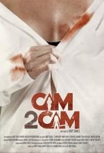Cam2cam