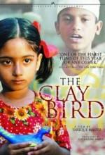 Çamurlu Kuş (2002) afişi