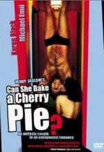Can She Bake A Cherry Pie? (1983) afişi