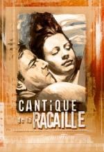 Cantique De La Racaille