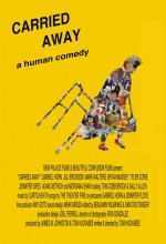 Carried Away (ı) (2009) afişi