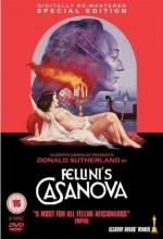 Casanova (ı)