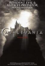 Castlevania (2) afişi