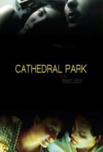 Cathedral Park (2007) afişi