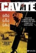Cavite (2005) afişi