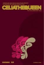 Celia: The Queen (2008) afişi
