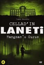 Celladın Laneti (2003) afişi