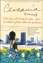 Cercania (2008) afişi