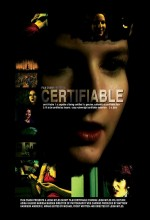 Certifiable (2008) afişi