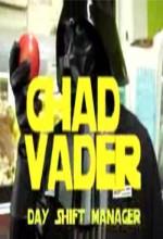 Chad Vader (2006) afişi