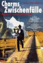 Charms Zwischenfälle (1996) afişi