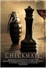 Checkmate (2006) afişi