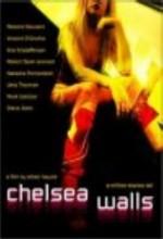 Chelsea Walls (2001) afişi