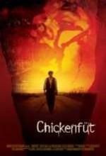 Chickenfüt (2007) afişi