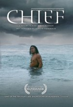 Chief (2008) afişi
