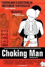 Boğulan Adam (2006) afişi