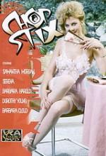 Chop Stix (1979) afişi