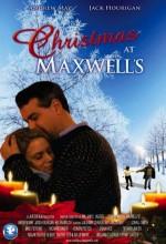 Christmas At Maxwell's (2006) afişi