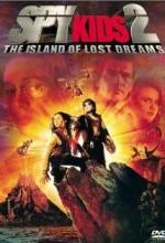 Çılgın Çocuklar 2 (2002) afişi