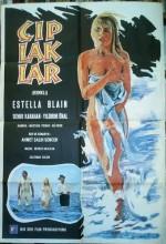 Çıplaklar (1971) afişi