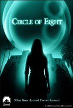 Circle Of Eight