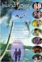 Circus Camp (2006) afişi