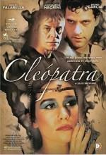 Cleópatra(ııı)