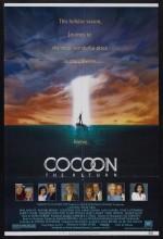 Cocoon: Geri Dönüş