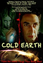 Cold Earth