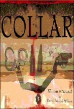 Collar (2011) afişi