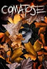 Comatose (2005) afişi
