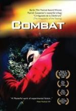 Combat (2006) afişi