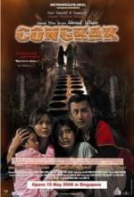 Congkak (2008) afişi