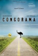 Congorama (2006) afişi